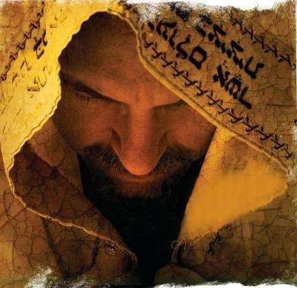 JEREMIAH 26-14