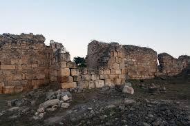 nehemaih 2