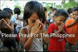 PRAY PHIP CHILD