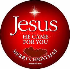 a-christmas-he-came