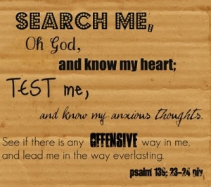 search me