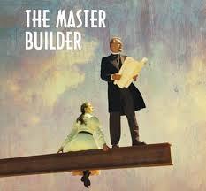wisdom master builder