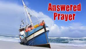 a answer