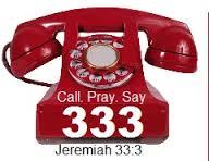 a prayer 1