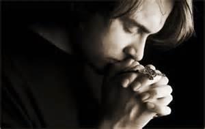 a prayer 5