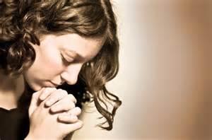 a prayer 6