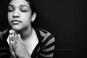 a prayer 7