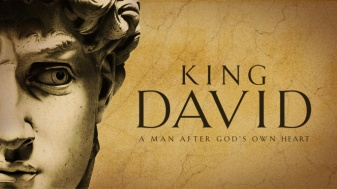 KingDavid_web_sm