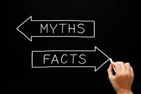 a fact myth