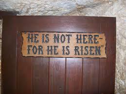a risen 2